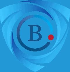 Belongify Certified Coach Badge