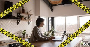 The 3 Don'ts of remote working | belonging and psychological safety