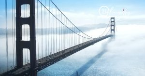 DO ORGANIZATIONS NEED A BIG INFRASTRUCTURE INVESTMENT?